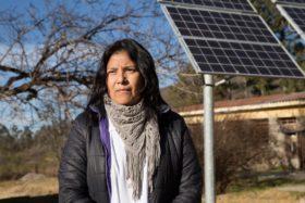 Newsan, Gamma Solutions y Solartec ganaron licitación de 14,9 M/u$s para instalar equipos fotovoltaicos en escuelas rurales