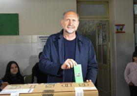 ¿Cómo votaron los santafesinos en las principales regiones productivas de la provincia?