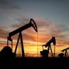 Discriminación: si los productores agrícolas recibieran el mismo tratamiento que los de petróleo podrían vender soja a 545 u$s/tonelada