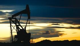 Rosario: industriales petroleros buscan generar contactos con empresarios de la maquinaria agrícola para sustituir importaciones