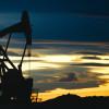 Argentina insólita: el déficit energético supera los 4000 millones de dólares a pesar de tener el petróleo más caro del mundo