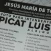 Córdoba: un productor porcino integrado es el nuevo intendente de Jesús María