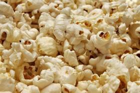 Comé pochoclo: el maíz pisingallo argentino se independizó del convencional con un precio que subió 50% en el último año