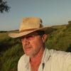 Julio Pividori: un empresario agropecuario sobreviviente del hundimiento del crucero ARA General Belgrano