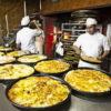 Atención pizzerías: el gobierno refuerza los controles en el circuito comercial de la masa para mozzarella