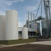 Agroindustria creó una mesa de trabajo para Pymes extrusoras de soja