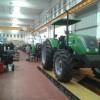 En el primer trimestre fue récord histórico la venta de tractores: oportunidad de compra gracias a la sobreapreciación cambiaria