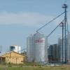 Para tomar nota: a partir del 1 de enero todos los subproductos de soja deberán bajar de precio por un recorte del IVA