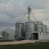 """Crean un nuevo registro para acopios e industrias: la Afip tendrá la facultad de impedir el transporte de granos en caso de detectar """"inconsistencias"""""""