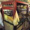 En lo que va del año Egipto es el primer comprador de maíz pisingallo argentino