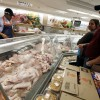 El mejor cliente: en julio Venezuela pagó por los pollos argentinos un precio 40% superior al abonado por el resto de las naciones importadoras