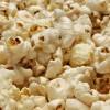 El precio de exportación del maíz pisingallo sigue subiendo: superó los 1000 u$s/tonelada