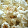 El maíz pisingallo argentino con récord histórico: alcanzó un precio máximo de 1165 u$s/tonelada