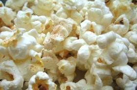 Comé pochoclo: el precio del maíz pisingallo argentino volvió a superar los 500 u$s/tonelada luego de tocar fondo