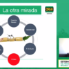 Se consolida la plantación mecanizada de caña de azúcar en el NOA
