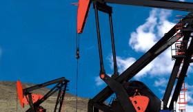 """El gobierno eliminó las retenciones a las exportaciones de petróleo para """"continuar incentivando las inversiones"""": el agro sigue esperando"""
