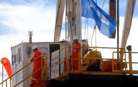 Para el gobierno nacional la Patagonia es más importante que la región pampeana: siguen los súper subsidios petroleros