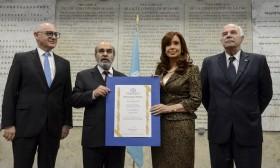 Cifras truchas con proyección internacional: Argentina logró destruir la credibilidad de la FAO y la Cepal