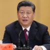 """Guerra comercial: sigue vigente el """"bloqueo"""" chino contra la soja estadounidense"""