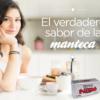 """Asco: prohíben la comercialización de la manteca """"Primer Premio"""" al descubrir que se trata de un producto adulterado"""