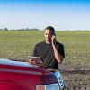 """Agregado de valor: los empresarios sojeros que usaron """"tecnología comercial"""" podrán contar con casi 500 $/ha adicionales"""