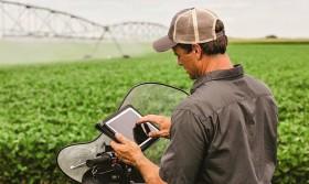 Modificaron el proyecto para deducir de Ganancias el 100% del gasto en fertilizantes: será responsabilidad de los propietarios de campos