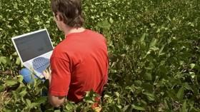 Habilitaron una suma de 5,0 M/$ para subsidiar agroemprendimientos realizados por jóvenes bonaerenses