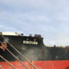 El valor del maíz con entrega en Bahía Blanca tiene un derecho de exportación implícito de apenas el 5%