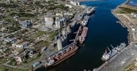 """La Cámara de Puertos Privados advirtió que la intención de expropiar Vicentín """"no es conveniente porque es demostrativa de un estado de inseguridad jurídica"""""""