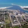 Tres años con dragado asegurado para el puerto de Quequén: todavía queda mucho por hacer