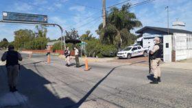 Rebelión Municipal en la Argentina: el ministro de Transporte Mario Meoni solicita que dejen trabajar a los transportistas