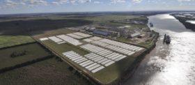 En el primer semestre del año la liquidación de agrodivisas superó los 10.000 millones de dólares