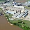 El gobierno subirá las retenciones a la harina y aceite de soja: representa un 95% de la demanda del poroto