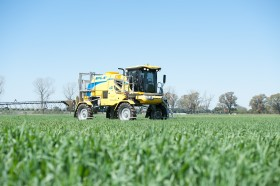Comisión Nacional de Investigación en Agroquímicos: una experiencia exitosa desactivada por mezquindades políticas