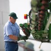 EE.UU: sólo podrán aplicar dicamba en la nueva soja tolerante a ese herbicida operadores que hayan recibido una capacitación especifica