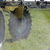 El gobierno argentino aplicó Licencias No Automáticas de Importación para fitosanitarios provenientes de China