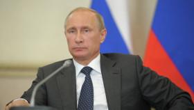 Gran oportunidad comercial para Sudamérica: Rusia bloqueó la importación de alimentos provenientes de EE.UU., Canadá, Europa y Australia