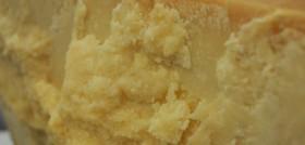 La exportación de quesos duros es un negocio horrible (las colocaciones igual crecen porque no queda otra)