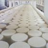 Pymes lácteas registraron pérdidas promedio de 1,40 pesos por litro elaborado durante cinco meses: aunque ya pasó lo peor
