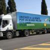 """Los biocombustibles abrieron una nueva grieta: Patagonia versus """"Argentina del Centro"""""""