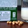 En lo que va del año 16 empresas agrícolas argentinas comercializaron más de 200.000 toneladas de soja certificada RTRS