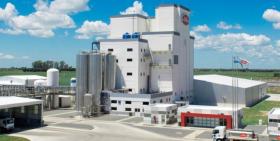 Adjudicaron a ocho empresas una licitación pública de leche en polvo fortificada a un valor de 5000 u$s/tonelada