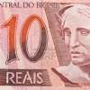 Brasil busca una mayor integración con China: anunciaron acuerdo monetario para facilitar el comercio bilateral sin usar dólares