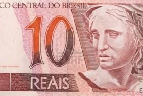 Mal momento para reducir reintegros: cuáles son los productos agroindustriales más comprometidos por la devaluación brasileña