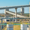 Renova podrá importar tecnología libre de aranceles para expandir la capacidad de procesamiento de soja por 50 M/u$s