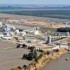 """Competencia: la industria aceitera sigue pagando """"premios"""" en el mercado de soja disponible"""