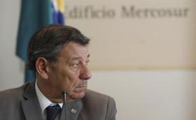 Finalmente Brasil y Uruguay incluirán a la Argentina en las negociaciones comerciales con Europa: pero esperarán al nuevo gobierno