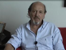 """Rodrigué acusó al gobierno de financiarse con dinero de los productores: """"Desde abril que no devuelven el IVA"""""""