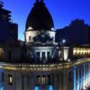 El silencio de Vicentín frente a la cesación de pagos va camino a convertirse en una cuestión de Estado