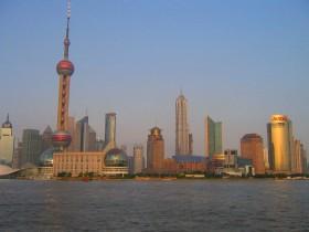 Dólares para algunos: funcionarios de la Afip realizaron un viaje turístico de veinte días a Canadá y China